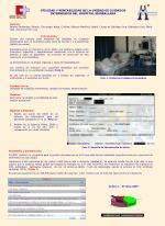UTILIDAD Y RENTABILIDAD DE LA UNIDAD DE CUIDADOS INTERMEDIOS DEL HOSPITAL SIERRALLANA