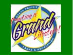 ORGANIC GARDENING 101 Presented By The City of Grand Prairie Parks and Recreation Department