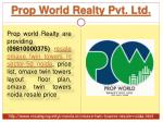 Omaxe Twin Towers Resale Price 09810000375 Sector 50 Noida