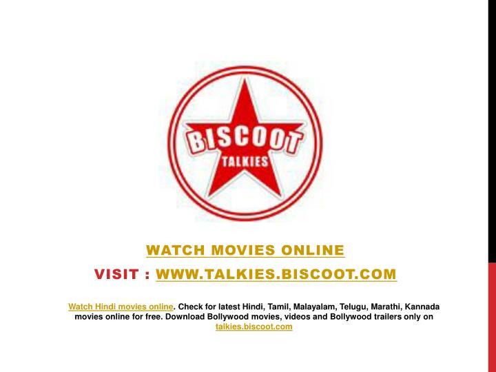watch free download movies online hindi